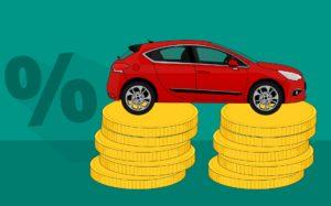 заработать денег на перепродаже авто