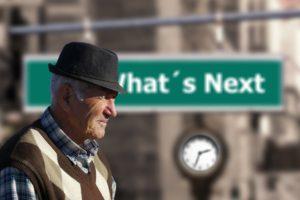 деньги на пенсии