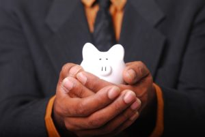 Как экономить деньги - 7 проверенных способов