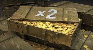 расчет денежного довольствия военнослужащих