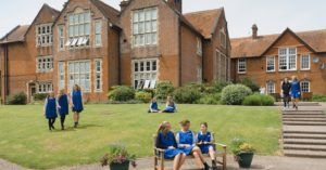 открыть частную школу